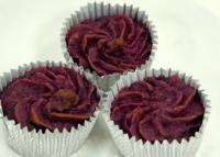 20120316_sweetpotato