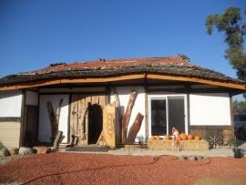 20111020_house