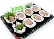 Sushi_Roll_Negitoro_small