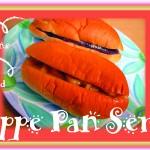 COPPE PAN SANDWICH<br>なつかしい味のコッペパンサンド、新登場!